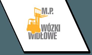 M.P. Wózki Widłowe Sp. K.